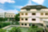sekolah internasional di jakarta