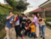 IMG-20190528-WA0009.jpg