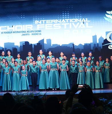 international school di jakarta selatan