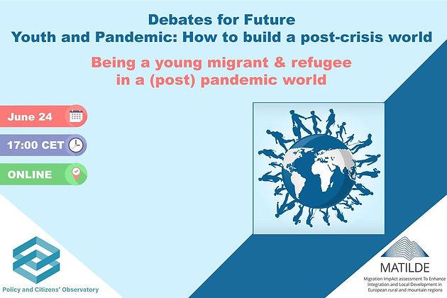 migrant debate.jpg
