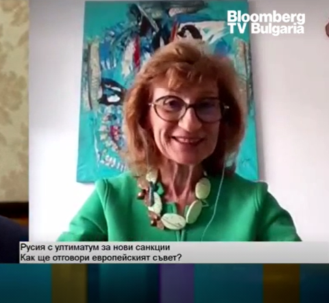 bloomberg-tv.png