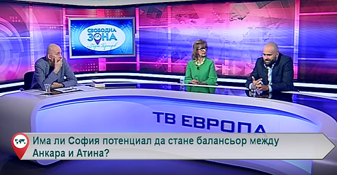 tv-evropa.png
