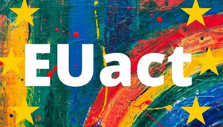 euact_2.jpg