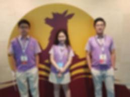 jakarta international schools in jakarta