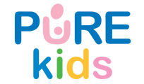 Pure Logo -01.png