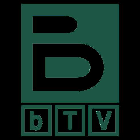 btv-logo (1).png