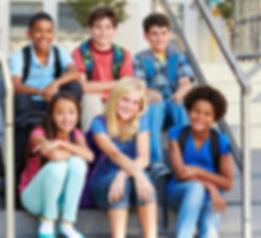 Manfaat Seumur Hidup dari Mengirim Anak