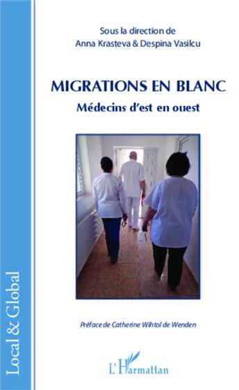 migrations en blanc.jpg
