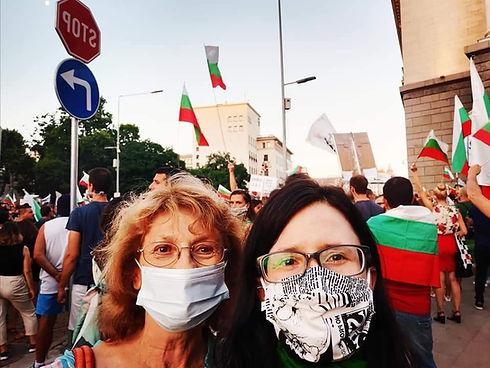 anna_protest.jpg