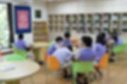 sekolah kristen