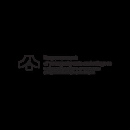 Logo_Horizontal_Black (1).png