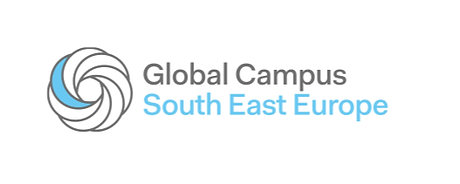 global_campus_south_east_europe.png