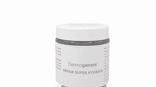 Dermogenera Repair Super Hydrate 100ml
