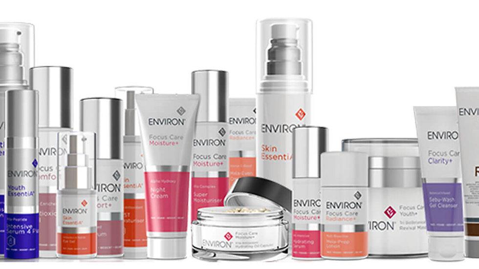 Environ Skin Solutions