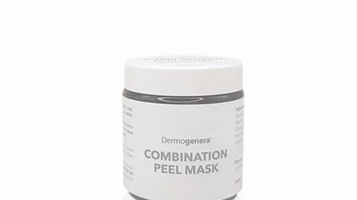 Dermogenera Combination Peel Mask 100ml