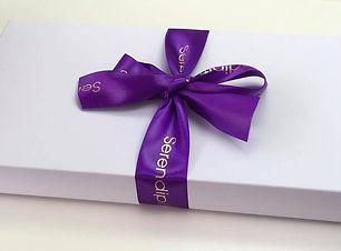 Serendipity Gift Voucher.jpg