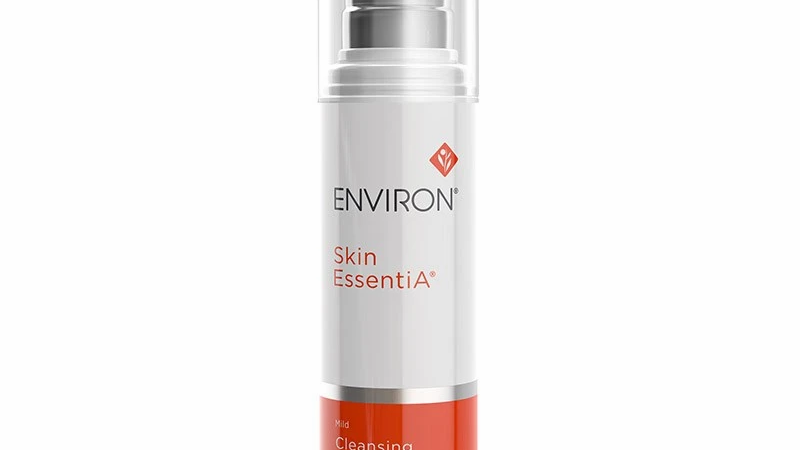 Environ Skin Essentia Cleansing Cream