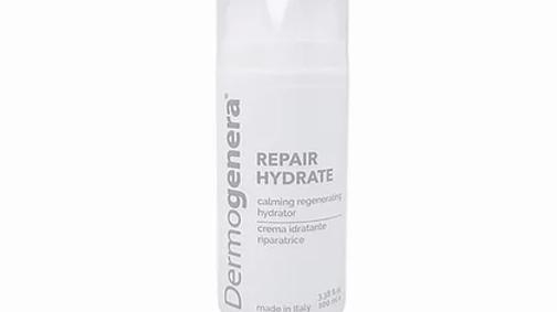 Dermogenera Repair Hydrate Moisturiser 100ml