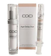 CACI Age delay Duo.jpg