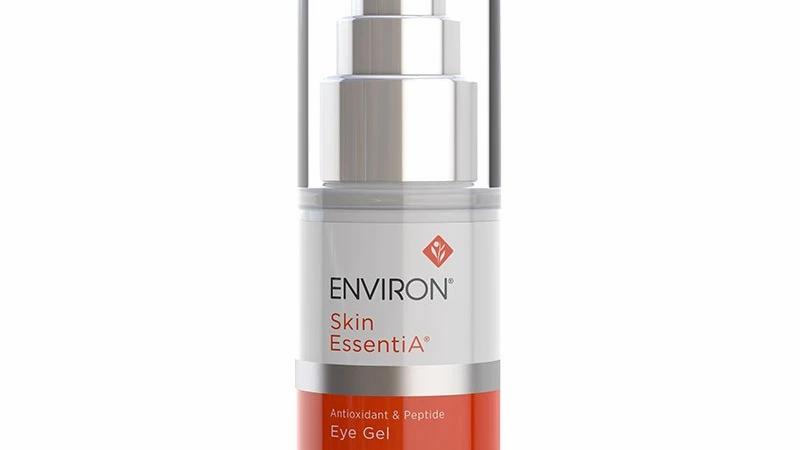 Environ Skin Essentia Antioxidant & Peptide Eye Gel