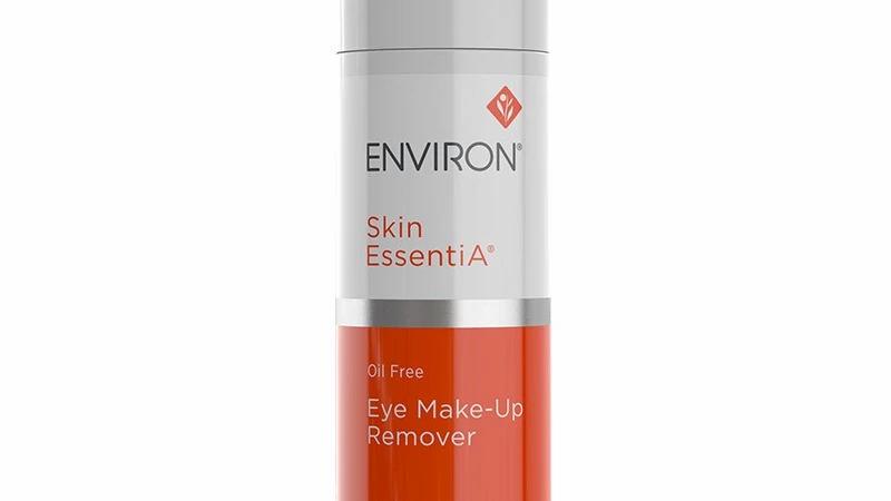 Environ Skin Essentia Oil Free Eye Makeup Remover