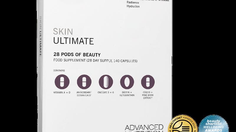 Skin Ultimate