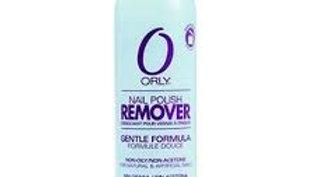 Orly Nail Polish Remover
