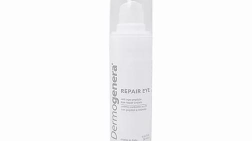 Dermogenera Repair Eye Cream 30ml