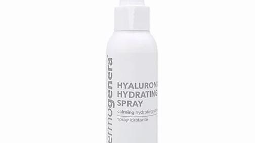 DG HA5 Hyaluronic Mist 100ml