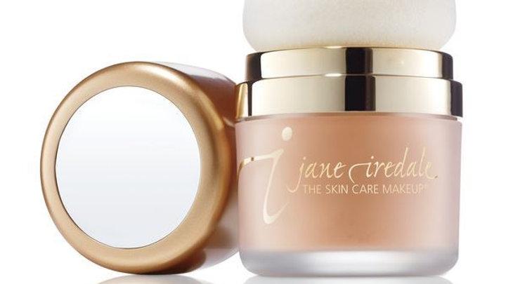 Jane Iredale Powder Me SPF Dry Sunscreen