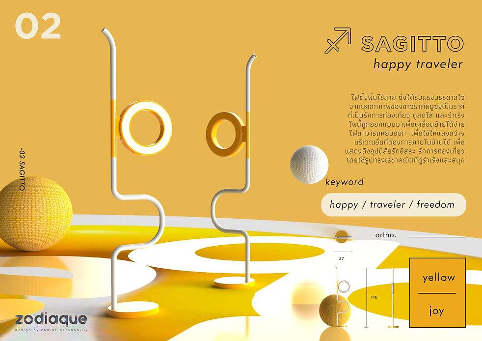 sarunphon_portfolio_013.jpg