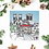 Thumbnail: 10 x Christmas Cards
