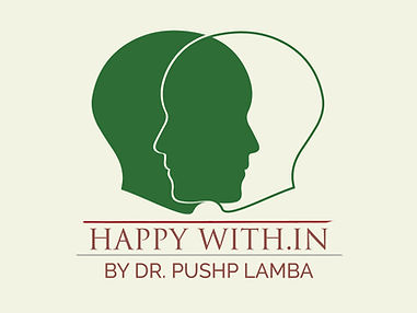 hAPPYWITHIN LOGO.jpg