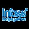 infosys-logo-1.png