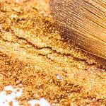 złoto Blush