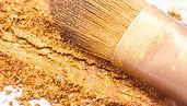 Gold Blush