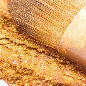 WHY 24K GOLD IS GOOD FOR YOUR SKIN