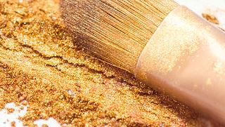 Dourado Blush