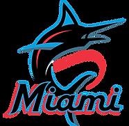 marlins logo new.png
