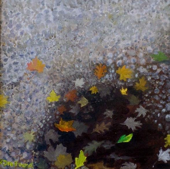 Leaves in Puddle II.jpg