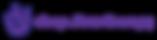 Deep Flow_Logo-03.png