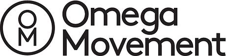 Omega_Movement_Logo.FINAL.png