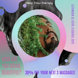 deep_flow_therapy_massage_promo_discount