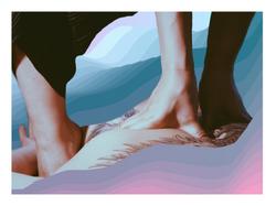 Deep Flow Therapy Ayurvedic Yoga Thai Lomi Chavutti Massage