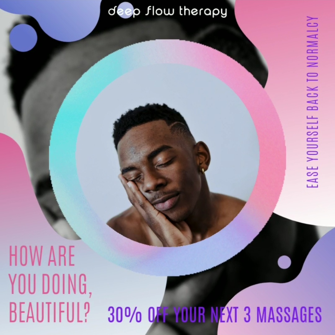 deep_flow_therapy_massage_30%_discount_p