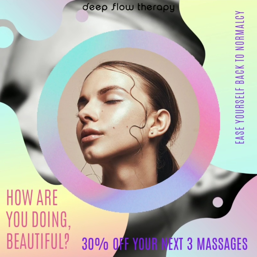 deep_flow_therapy_massage_discount_promo