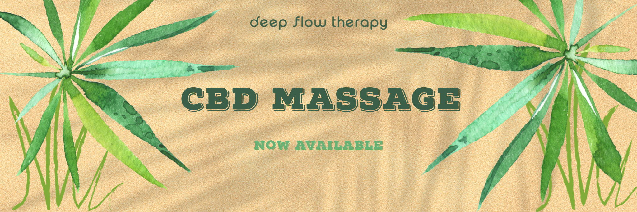 Deep Flow Therapy Ayurvedic Yoga Thai Lomi Chavutti Massage