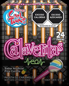 CT_CALAVERITAS-NEON.png