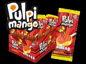 PULPI-MANGO.png