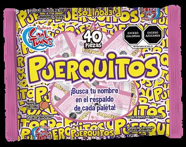 CT_PUERQUITOS.png